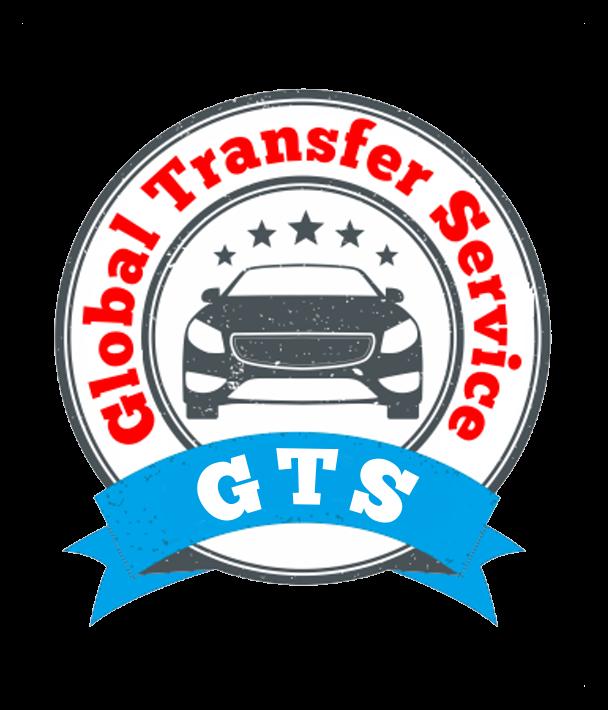 Global Transfer Service