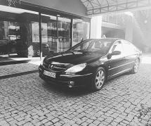 vozilo02