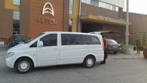 vozilo2